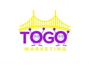 togo marketing
