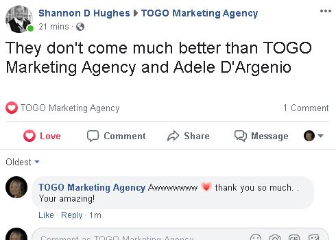 fb-review